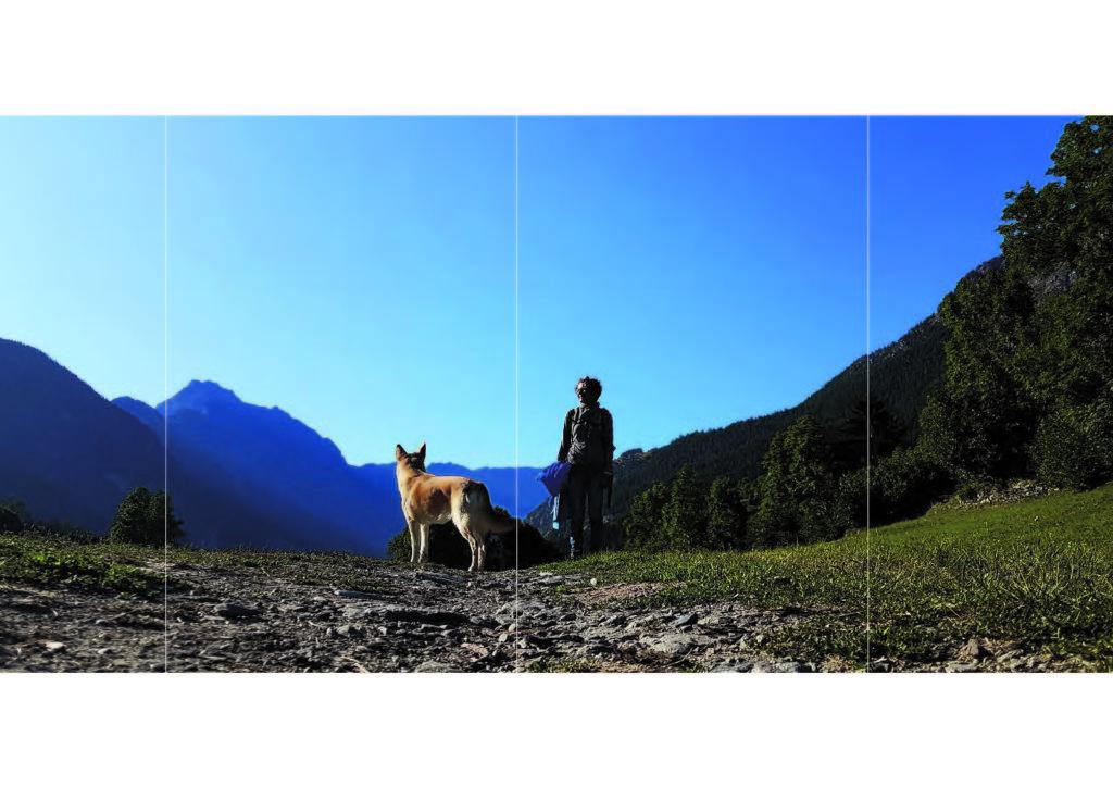 https://www.progettoempatia.com/wp-content/uploads/2020/03/Luna-va-in-montagna-c-09-2019-Olivucci-rel.03-9.09.2019_Rev.-stampa-light_Pagina_083-1024x724.jpg