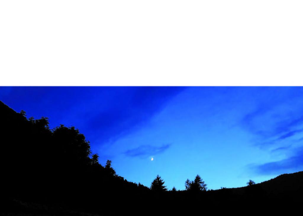 https://www.progettoempatia.com/wp-content/uploads/2020/03/Luna-va-in-montagna-c-09-2019-Olivucci-rel.03-9.09.2019_Rev.-stampa-light_Pagina_084-1024x729.jpg