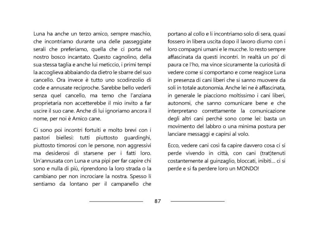 https://www.progettoempatia.com/wp-content/uploads/2020/03/Luna-va-in-montagna-c-09-2019-Olivucci-rel.03-9.09.2019_Rev.-stampa-light_Pagina_087-1024x724.jpg