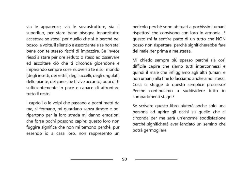 https://www.progettoempatia.com/wp-content/uploads/2020/03/Luna-va-in-montagna-c-09-2019-Olivucci-rel.03-9.09.2019_Rev.-stampa-light_Pagina_090-1024x724.jpg