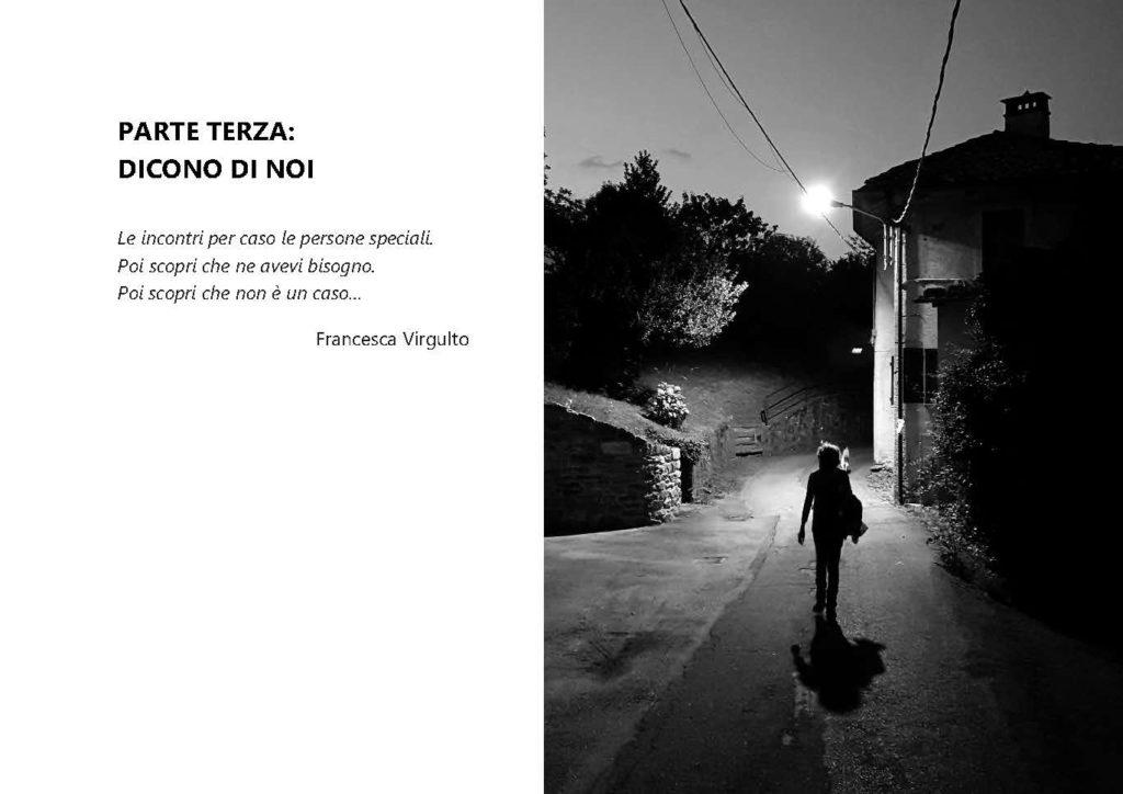 https://www.progettoempatia.com/wp-content/uploads/2020/03/Luna-va-in-montagna-c-09-2019-Olivucci-rel.03-9.09.2019_Rev.-stampa-light_Pagina_094-1024x724.jpg
