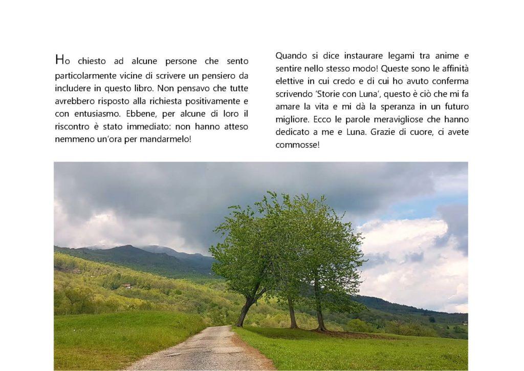 https://www.progettoempatia.com/wp-content/uploads/2020/03/Luna-va-in-montagna-c-09-2019-Olivucci-rel.03-9.09.2019_Rev.-stampa-light_Pagina_095-1024x724.jpg