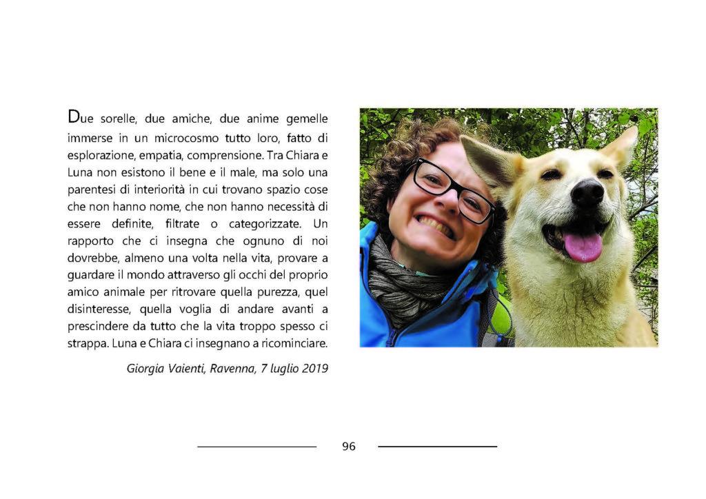 https://www.progettoempatia.com/wp-content/uploads/2020/03/Luna-va-in-montagna-c-09-2019-Olivucci-rel.03-9.09.2019_Rev.-stampa-light_Pagina_096-1024x724.jpg