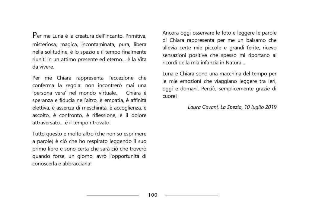 https://www.progettoempatia.com/wp-content/uploads/2020/03/Luna-va-in-montagna-c-09-2019-Olivucci-rel.03-9.09.2019_Rev.-stampa-light_Pagina_100-1024x724.jpg