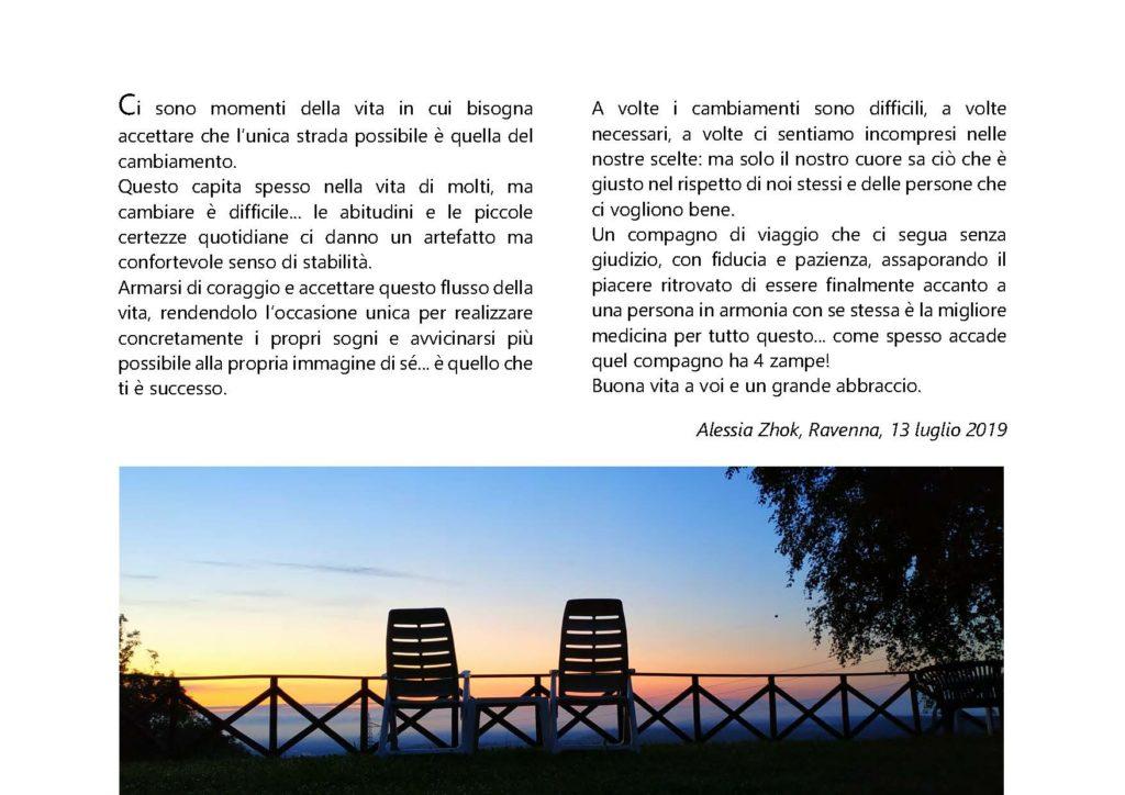 https://www.progettoempatia.com/wp-content/uploads/2020/03/Luna-va-in-montagna-c-09-2019-Olivucci-rel.03-9.09.2019_Rev.-stampa-light_Pagina_104-1024x724.jpg