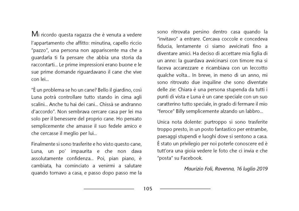 https://www.progettoempatia.com/wp-content/uploads/2020/03/Luna-va-in-montagna-c-09-2019-Olivucci-rel.03-9.09.2019_Rev.-stampa-light_Pagina_105-1024x724.jpg