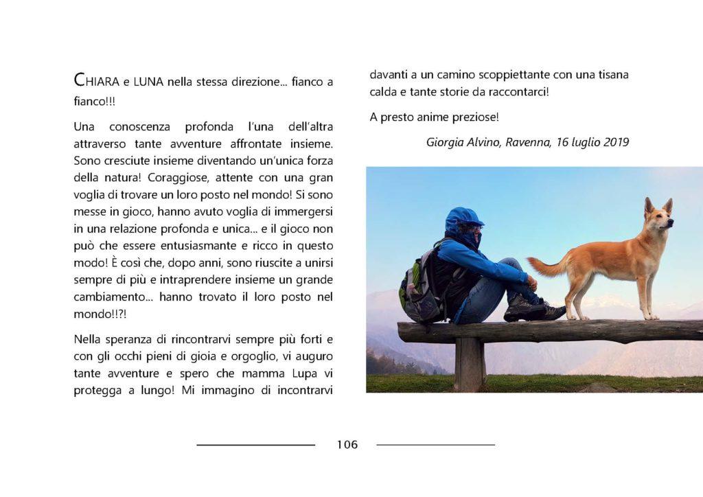https://www.progettoempatia.com/wp-content/uploads/2020/03/Luna-va-in-montagna-c-09-2019-Olivucci-rel.03-9.09.2019_Rev.-stampa-light_Pagina_106-1024x724.jpg