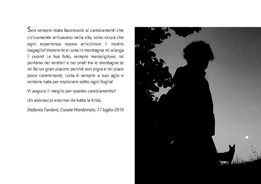 https://www.progettoempatia.com/wp-content/uploads/2020/03/Luna-va-in-montagna-c-09-2019-Olivucci-rel.03-9.09.2019_Rev.-stampa-light_Pagina_107-1024x724.jpg