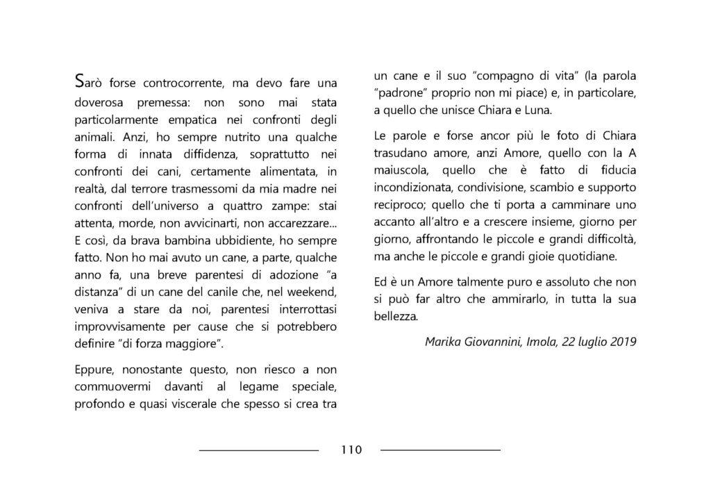 https://www.progettoempatia.com/wp-content/uploads/2020/03/Luna-va-in-montagna-c-09-2019-Olivucci-rel.03-9.09.2019_Rev.-stampa-light_Pagina_110-1024x724.jpg