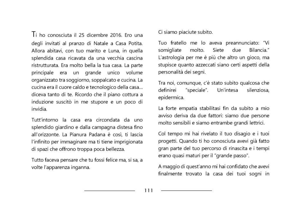 https://www.progettoempatia.com/wp-content/uploads/2020/03/Luna-va-in-montagna-c-09-2019-Olivucci-rel.03-9.09.2019_Rev.-stampa-light_Pagina_111-1024x724.jpg