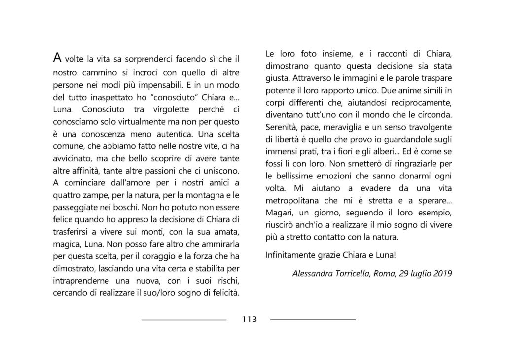 https://www.progettoempatia.com/wp-content/uploads/2020/03/Luna-va-in-montagna-c-09-2019-Olivucci-rel.03-9.09.2019_Rev.-stampa-light_Pagina_113-1024x724.jpg