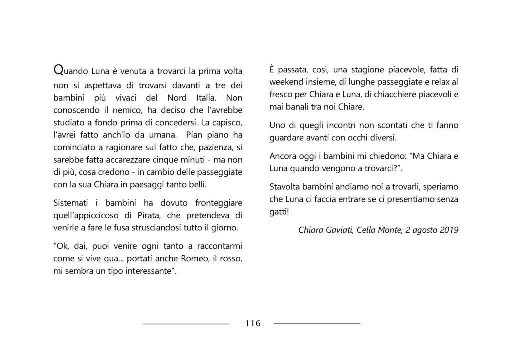 https://www.progettoempatia.com/wp-content/uploads/2020/03/Luna-va-in-montagna-c-09-2019-Olivucci-rel.03-9.09.2019_Rev.-stampa-light_Pagina_116-1024x724.jpg