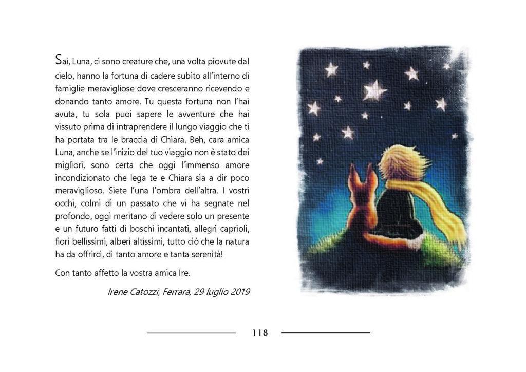 https://www.progettoempatia.com/wp-content/uploads/2020/03/Luna-va-in-montagna-c-09-2019-Olivucci-rel.03-9.09.2019_Rev.-stampa-light_Pagina_118-1024x724.jpg