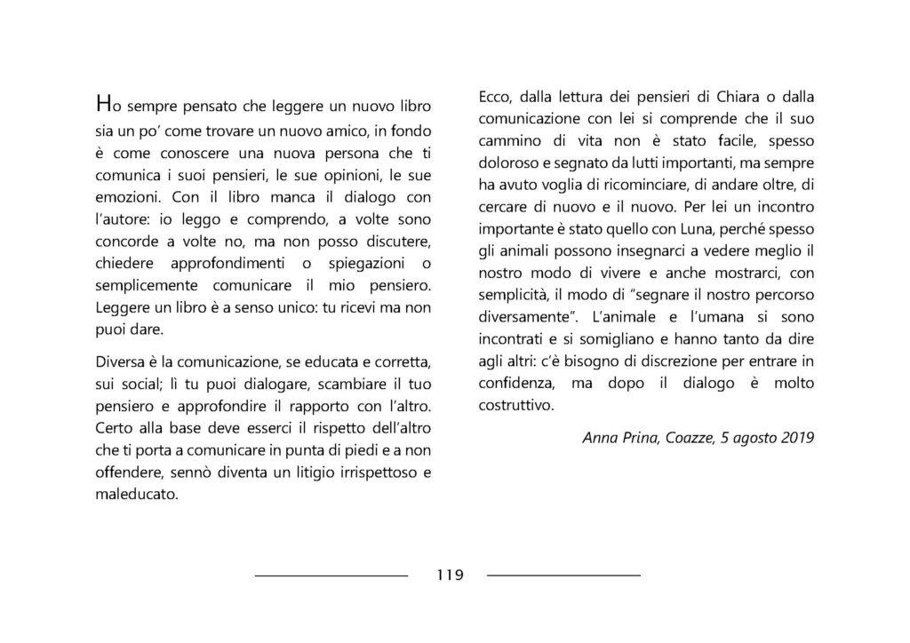 https://www.progettoempatia.com/wp-content/uploads/2020/03/Luna-va-in-montagna-c-09-2019-Olivucci-rel.03-9.09.2019_Rev.-stampa-light_Pagina_119-1024x724.jpg
