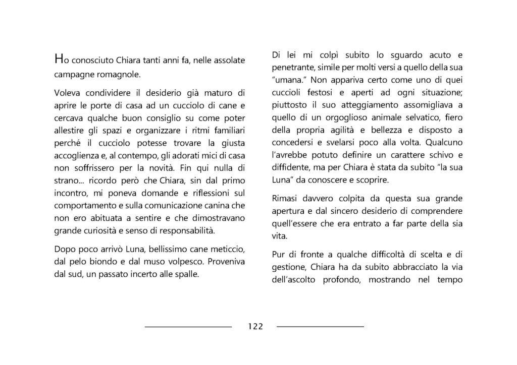 https://www.progettoempatia.com/wp-content/uploads/2020/03/Luna-va-in-montagna-c-09-2019-Olivucci-rel.03-9.09.2019_Rev.-stampa-light_Pagina_122-1024x724.jpg