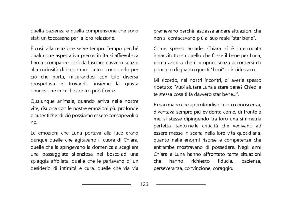 https://www.progettoempatia.com/wp-content/uploads/2020/03/Luna-va-in-montagna-c-09-2019-Olivucci-rel.03-9.09.2019_Rev.-stampa-light_Pagina_123-1024x724.jpg