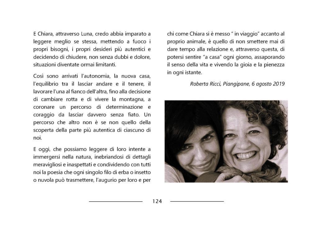 https://www.progettoempatia.com/wp-content/uploads/2020/03/Luna-va-in-montagna-c-09-2019-Olivucci-rel.03-9.09.2019_Rev.-stampa-light_Pagina_124-1024x724.jpg