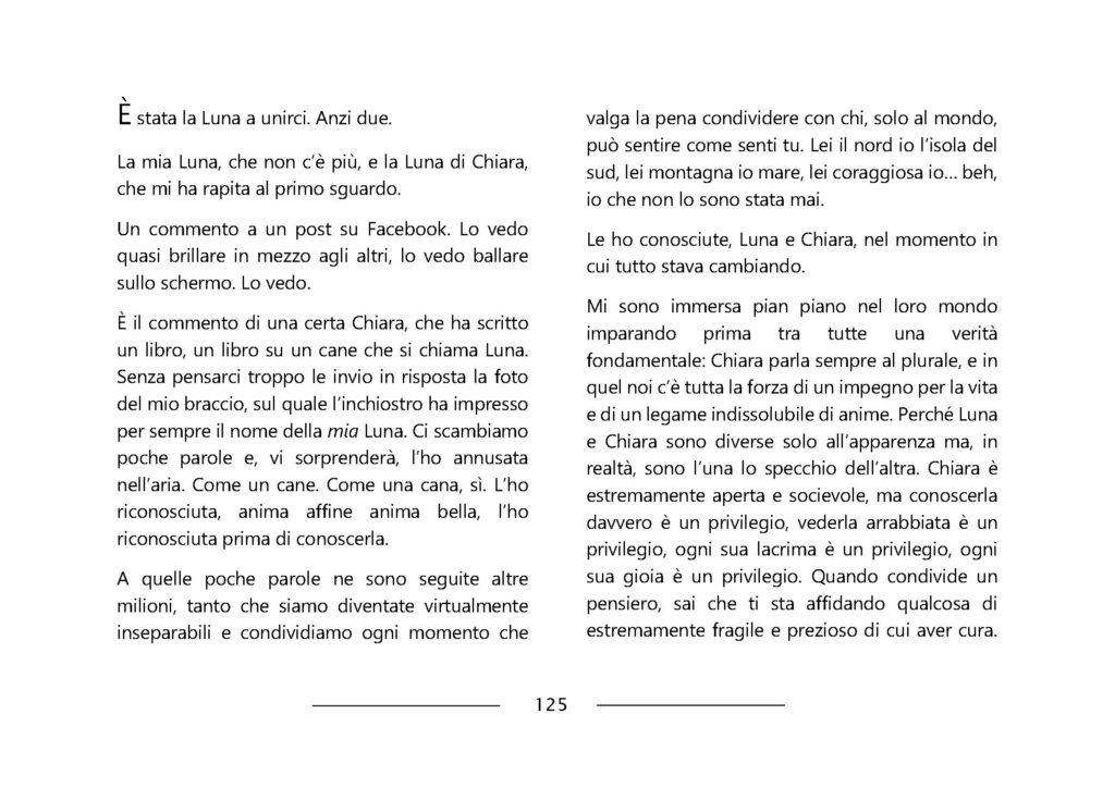https://www.progettoempatia.com/wp-content/uploads/2020/03/Luna-va-in-montagna-c-09-2019-Olivucci-rel.03-9.09.2019_Rev.-stampa-light_Pagina_125-1024x724.jpg
