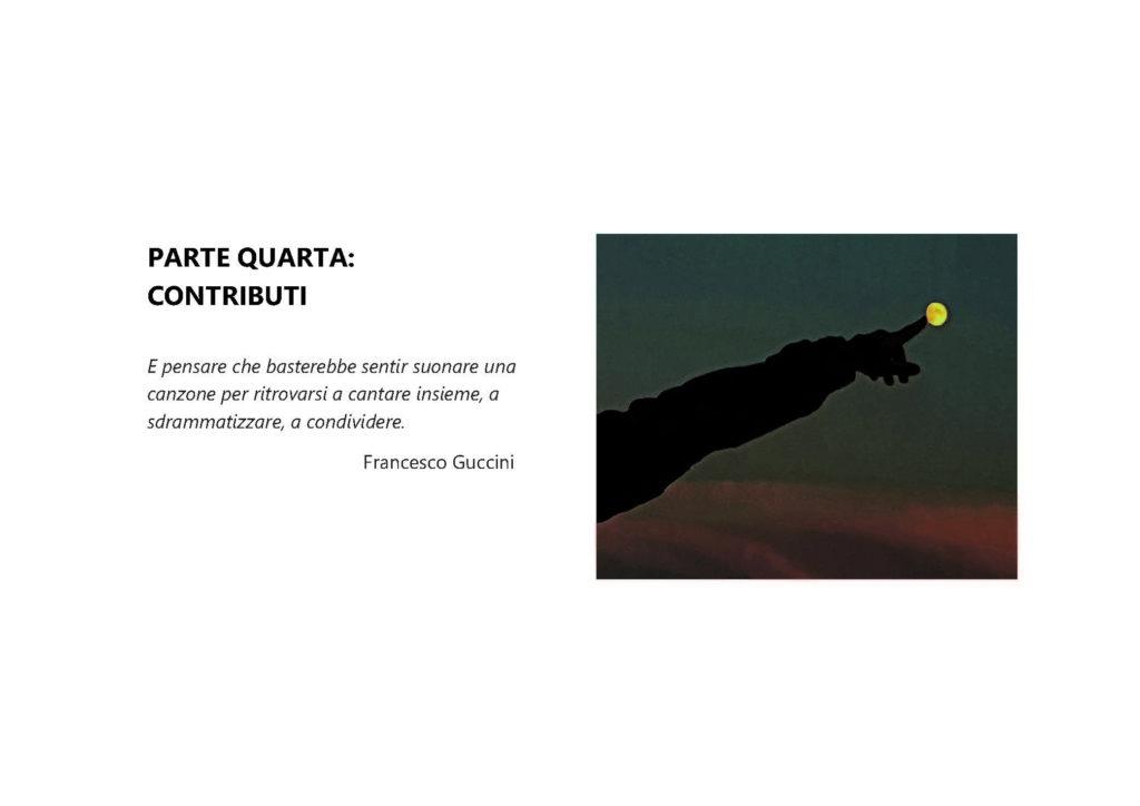 https://www.progettoempatia.com/wp-content/uploads/2020/03/Luna-va-in-montagna-c-09-2019-Olivucci-rel.03-9.09.2019_Rev.-stampa-light_Pagina_130-1024x724.jpg