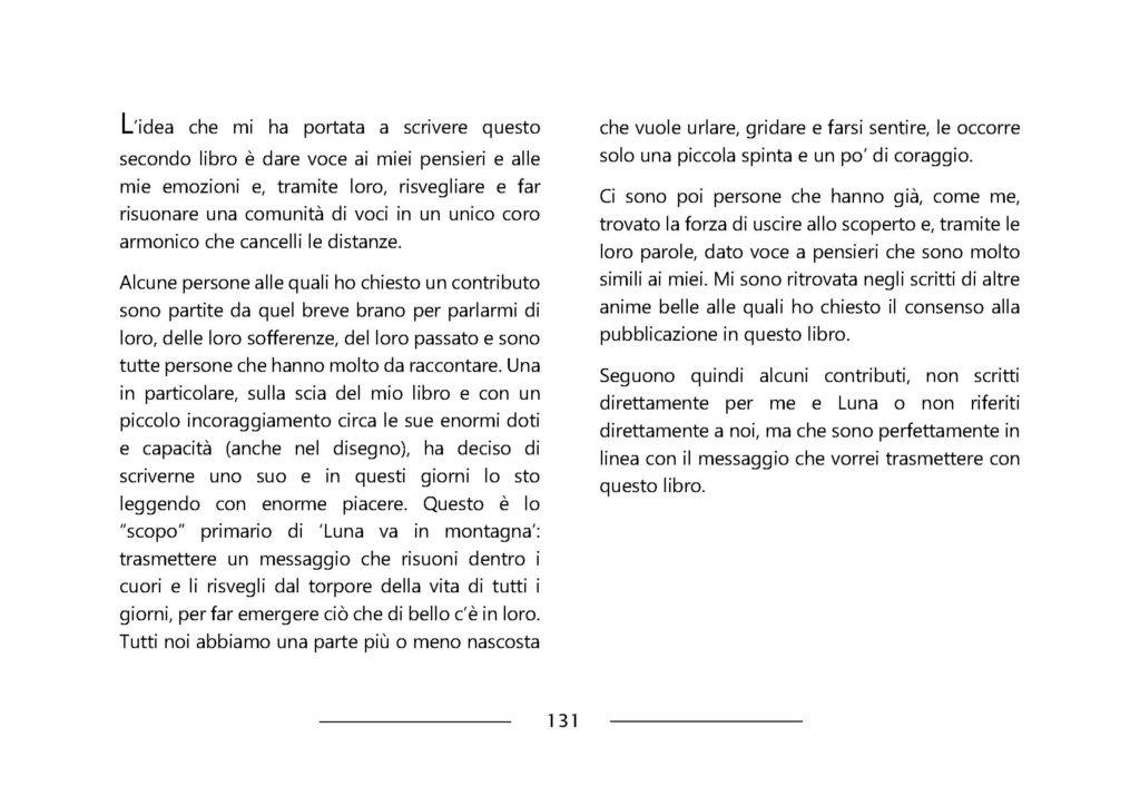 https://www.progettoempatia.com/wp-content/uploads/2020/03/Luna-va-in-montagna-c-09-2019-Olivucci-rel.03-9.09.2019_Rev.-stampa-light_Pagina_131-1024x724.jpg