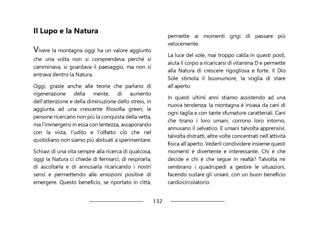 https://www.progettoempatia.com/wp-content/uploads/2020/03/Luna-va-in-montagna-c-09-2019-Olivucci-rel.03-9.09.2019_Rev.-stampa-light_Pagina_132-1024x724.jpg