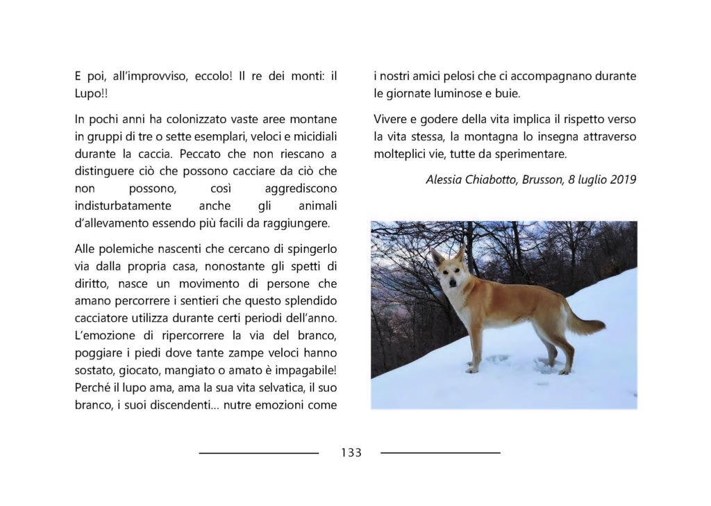 https://www.progettoempatia.com/wp-content/uploads/2020/03/Luna-va-in-montagna-c-09-2019-Olivucci-rel.03-9.09.2019_Rev.-stampa-light_Pagina_133-1024x728.jpg