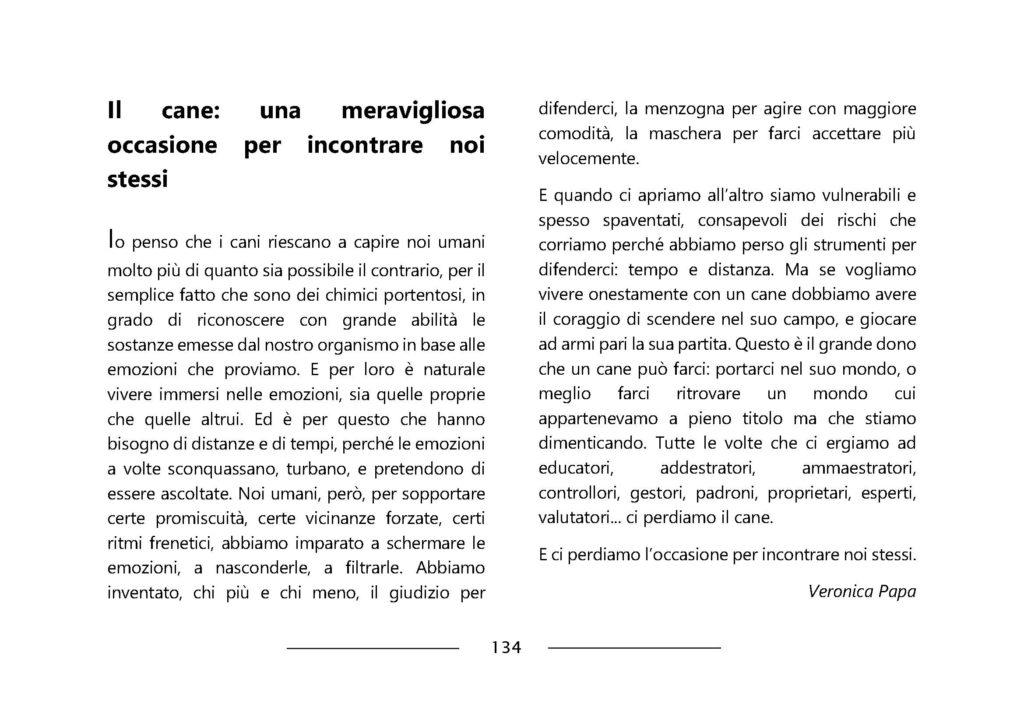 https://www.progettoempatia.com/wp-content/uploads/2020/03/Luna-va-in-montagna-c-09-2019-Olivucci-rel.03-9.09.2019_Rev.-stampa-light_Pagina_134-1024x724.jpg