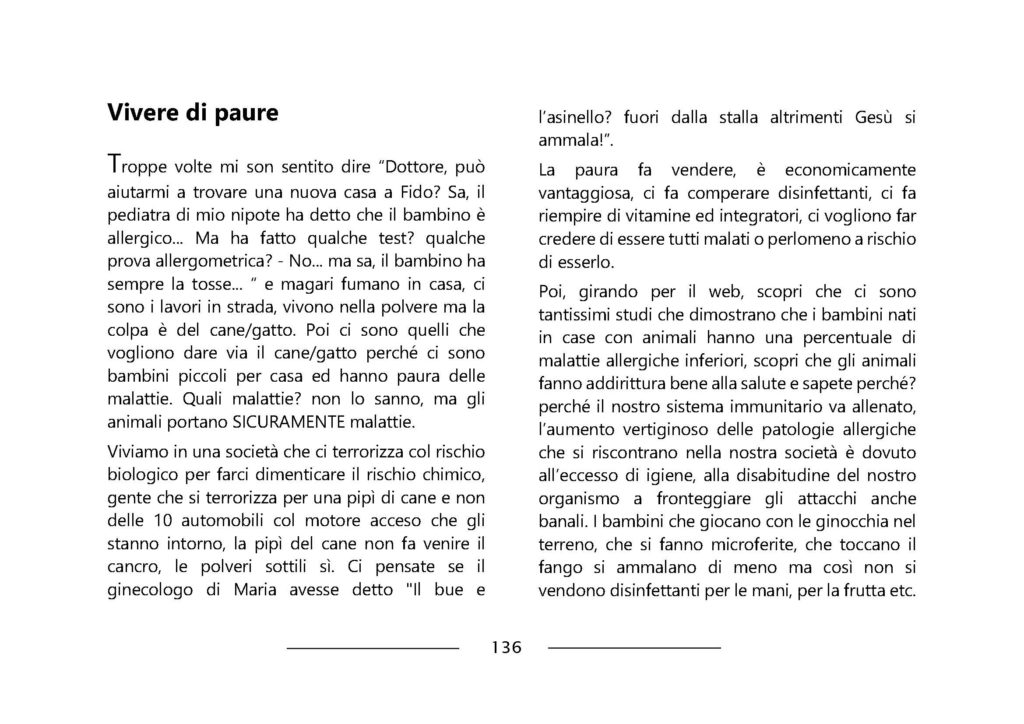 https://www.progettoempatia.com/wp-content/uploads/2020/03/Luna-va-in-montagna-c-09-2019-Olivucci-rel.03-9.09.2019_Rev.-stampa-light_Pagina_136-1024x724.jpg