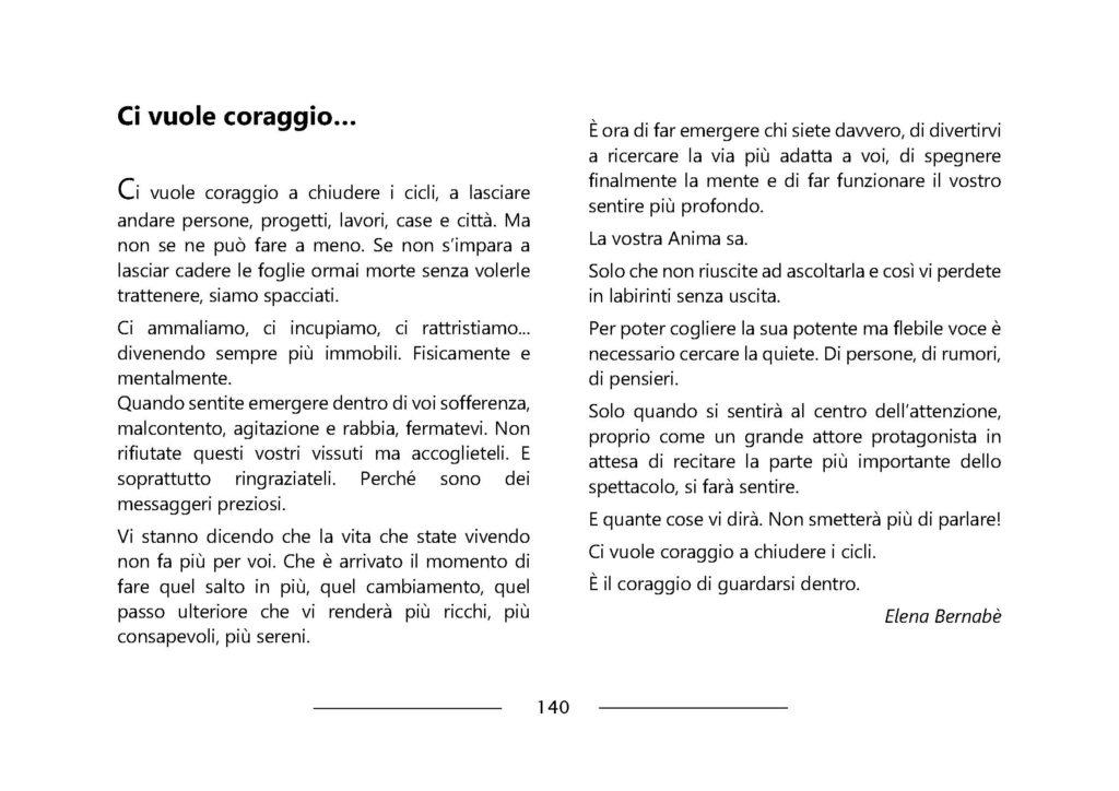 https://www.progettoempatia.com/wp-content/uploads/2020/03/Luna-va-in-montagna-c-09-2019-Olivucci-rel.03-9.09.2019_Rev.-stampa-light_Pagina_140-1024x724.jpg