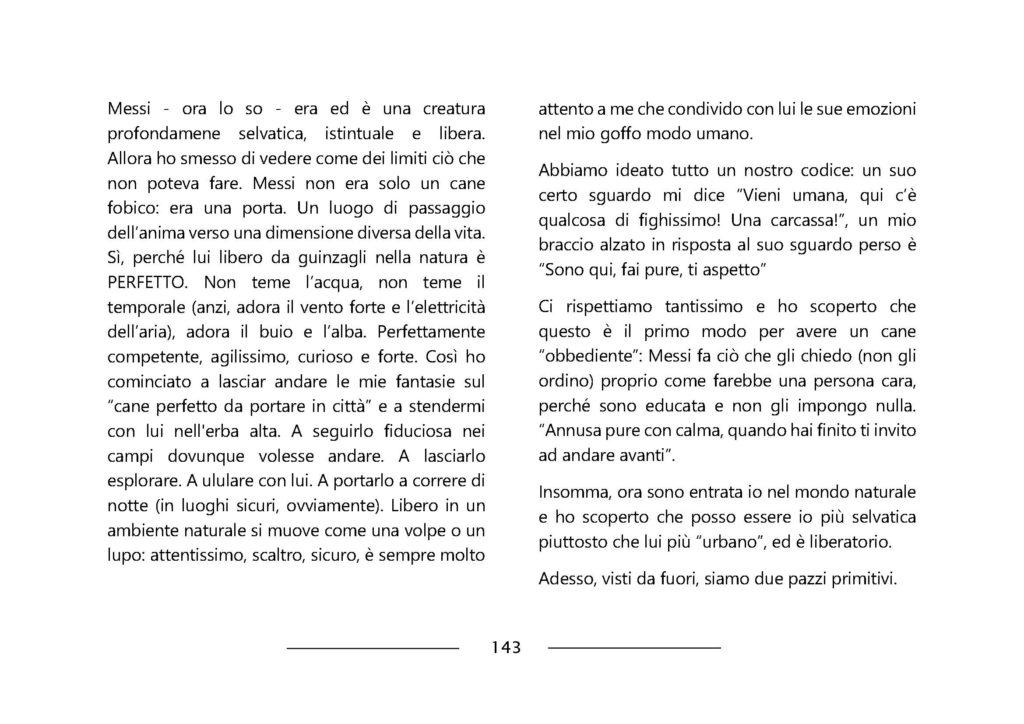 https://www.progettoempatia.com/wp-content/uploads/2020/03/Luna-va-in-montagna-c-09-2019-Olivucci-rel.03-9.09.2019_Rev.-stampa-light_Pagina_143-1024x724.jpg