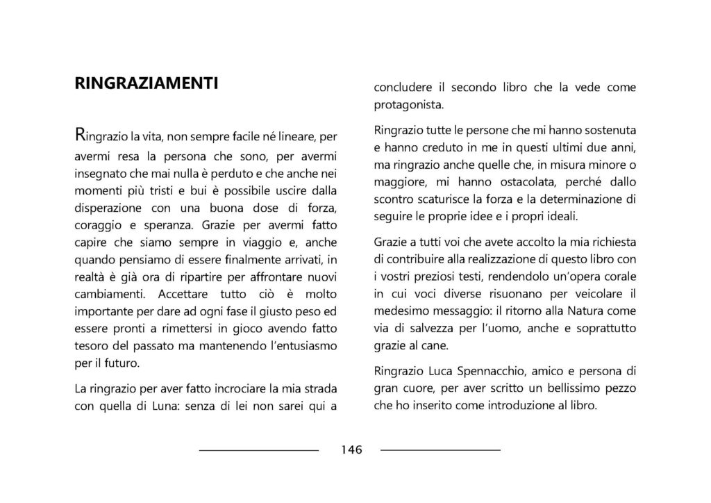 https://www.progettoempatia.com/wp-content/uploads/2020/03/Luna-va-in-montagna-c-09-2019-Olivucci-rel.03-9.09.2019_Rev.-stampa-light_Pagina_146-1024x724.jpg