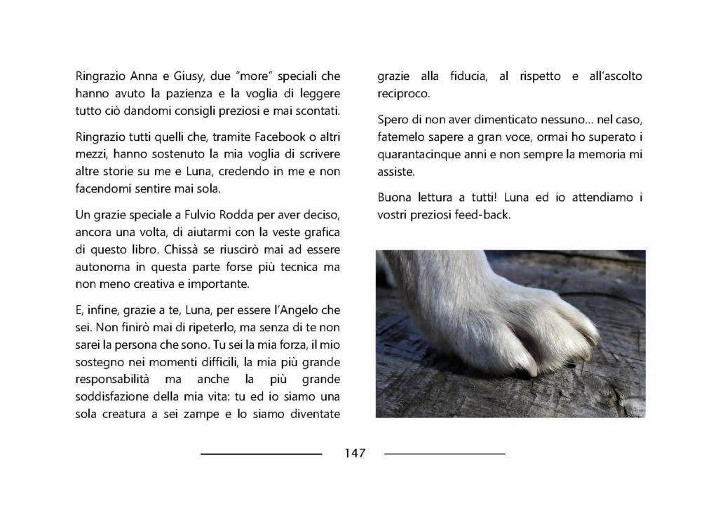 https://www.progettoempatia.com/wp-content/uploads/2020/03/Luna-va-in-montagna-c-09-2019-Olivucci-rel.03-9.09.2019_Rev.-stampa-light_Pagina_147-1024x724.jpg