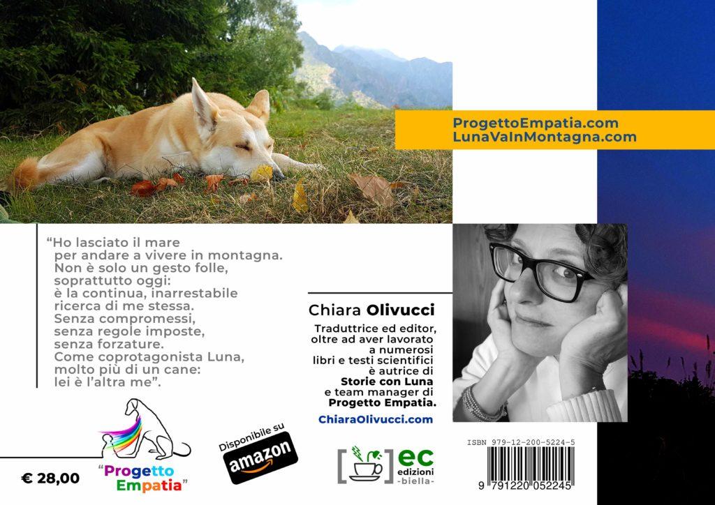 https://www.progettoempatia.com/wp-content/uploads/2020/03/Luna-va-in-montagna-c-09-2019-Olivucci-rel.03-9.09.2019_Rev.-stampa-light_Pagina_finale-1024x724.jpg